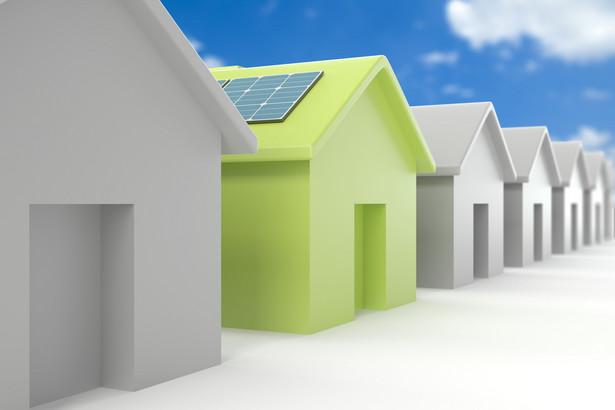 Przez prawie rok działania ustawy umożliwiającej wykup mieszkań w TBS i niektórych spółdzielniach mieszkaniowych wykupiono tylko jeden lokal.
