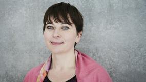 Magdalena Sroka: codzienność w PISF to nie czerwone dywany