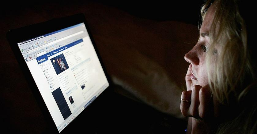 Facebook przygotowuje się do uruchomienia aplikacji na telewizory