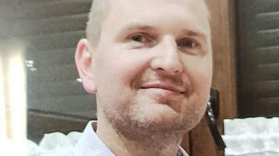 Zaginął znany i ceniony chirurg z Trójmiasta. Policja prosi o pomoc