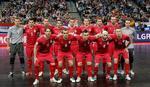 FUTSAL Žreb za Evropsko prvenstvo u petak, Srbija u trećem šeširu