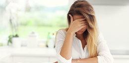 To szkodzi młodym kobietom. Obniża ich samoocenę