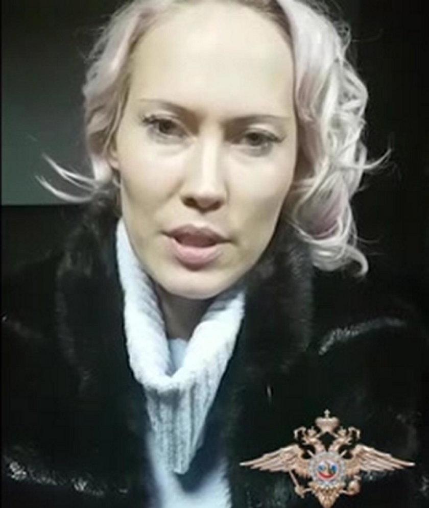 Rosja: Matka chciała sprzedać dziewictwo 13-letniej córki. Usłyszała wyrok