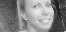 Znajomi o mężu zamordowanej Emilii: zazdrosny szaleniec