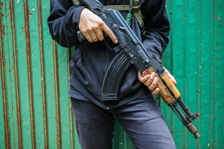 Państwo Islamskie grozi Hiszpanii zemstą za zabicie terrorystów