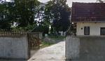VANDALIZAM Porušeno 47 nadgrobnih spomenika na JEVREJSKOM GROBLJU