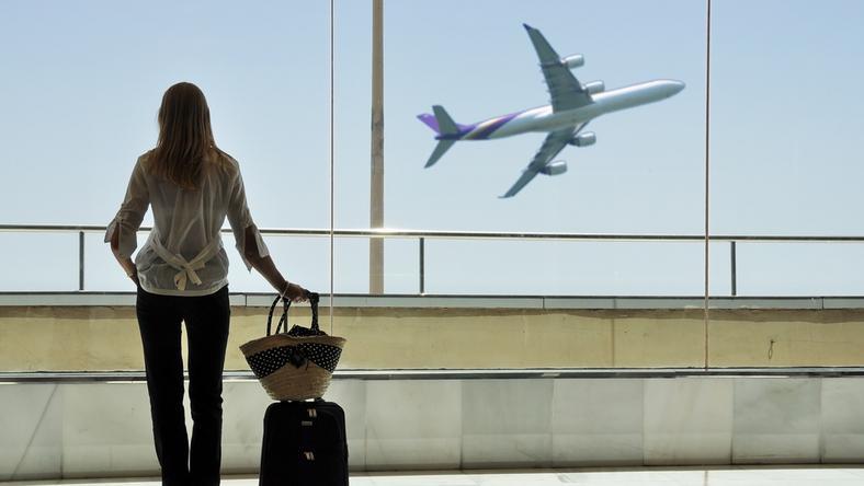 Rząd zaaprobował plan rozbudowy lotniska Heathrow