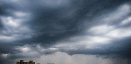 Pogoda drastycznie się zmieni. Polacy nie będą zadowoleni