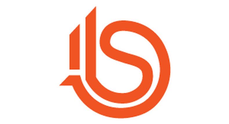 SliceBiz Logo