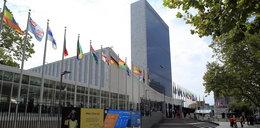 Większość krajów ONZ chce wycofania decyzji ws. Jerozolimy