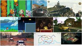 10 najlepszych gier mobilnych ostatniego kwartału