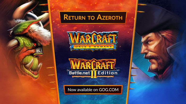 Warcraft Bundle
