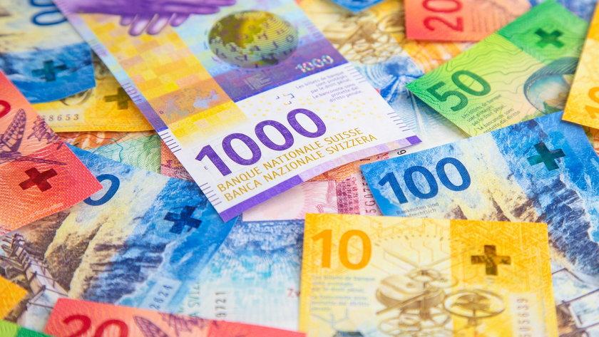Wyrok TSUE to kolejny etap batalii sądowej frankowiczów z bankami.