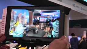 CES 2014: Procesor Qualcomm Snapdragon 805