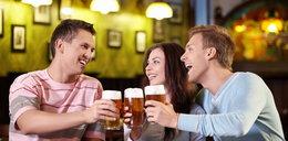 Najtańsze piwo za 4 zł. Ceny minimalne nadchodzą!