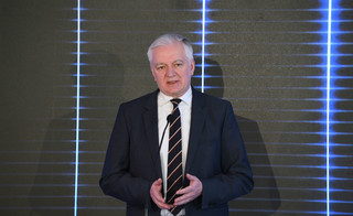 Gowin o spotkaniu z Tuskiem: Absurdalne kłamstwa, pracujemy nad pozwem