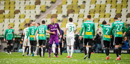 Mistrzowska Legia pokona Wisłę?