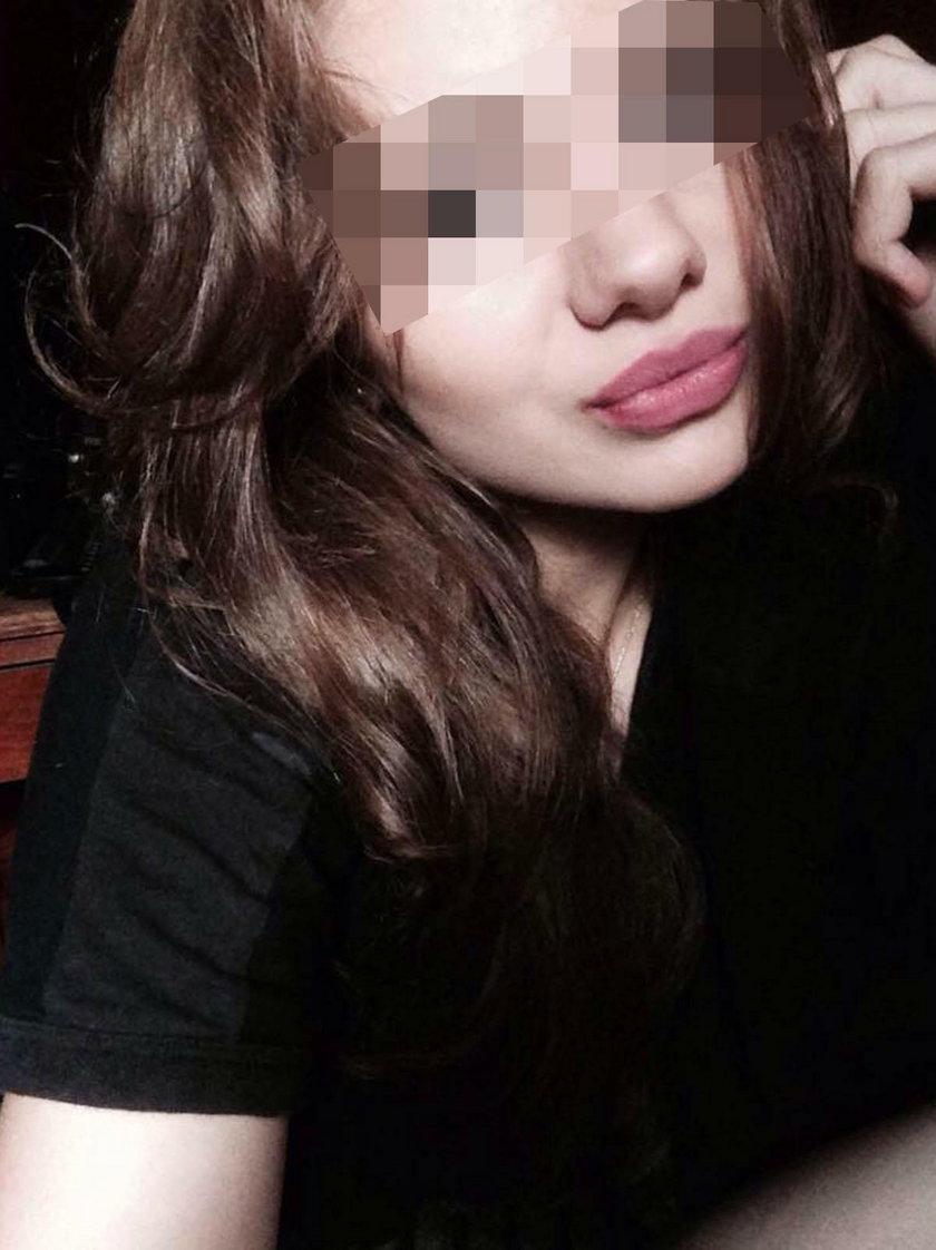 Lena T. po bójce z rodzicami koleżanki na trzy dni trafiła do szpitala