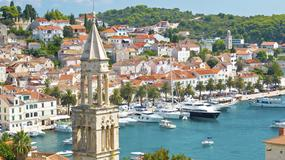 Jakie dokumenty potrzebne są w Chorwacji