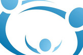 Udruženje Šansa za roditeljstvo logo Facebook