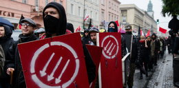 Antifa wzywa do Poznania Francuzów i Niemców. Będzie burda?