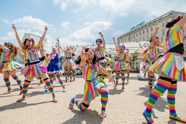 Malta Festival Poznań (fot. M.Zakrzewski Materiały prasowe)
