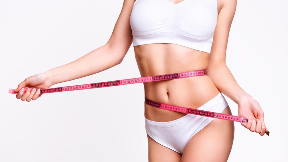a zsírégetés rosszullétet okozhat hogyan lehet fogyni a hasamon