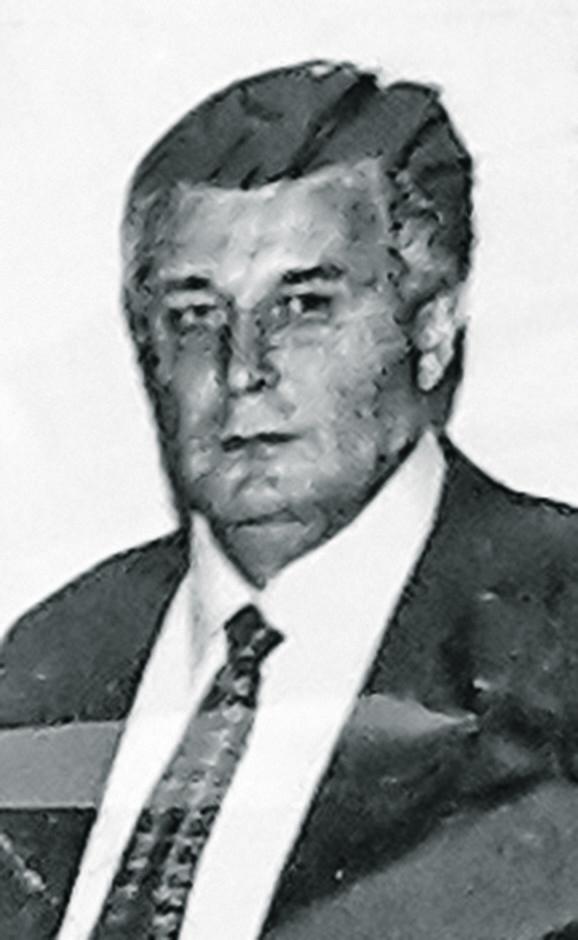 Poslednje reči ubice Mitra Vukovića bile najava za krvoproliće