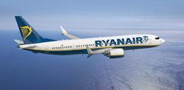 Ryanair będzie jak Amazon!
