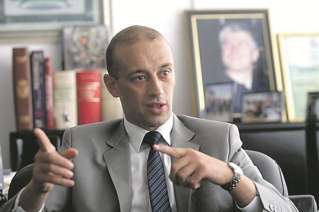 Radoslav Milojičić