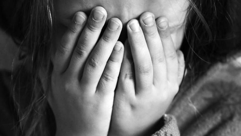 Polski rząd wykastruje pedofilów