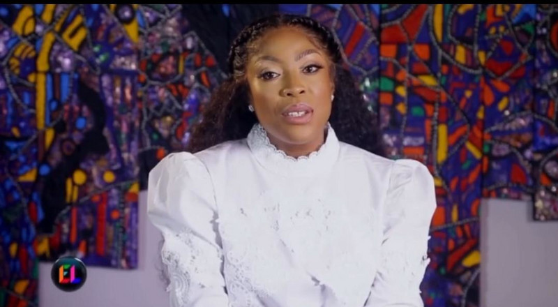 We will not be intimidated because of the imagined success of 'Oloture' - Mo Abudu