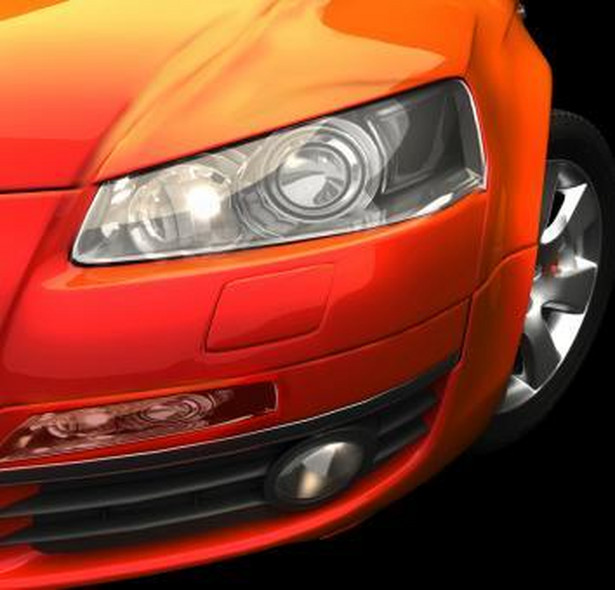 Rejestrację każdej hybrydy lub samochodu elektrycznego można w naszym kraju uznać za wydarzenie.
