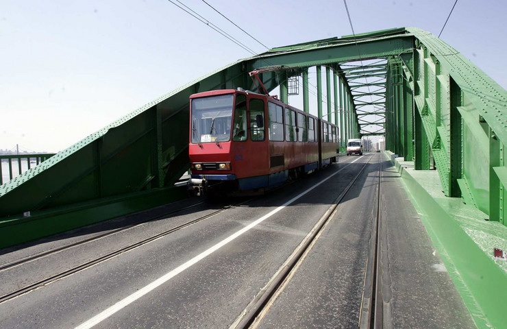 218014_tramvajski-foto--24sata-petar-petrovic