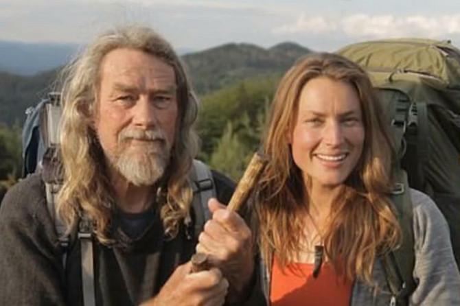 Neobičan život Mirijam i Pitera iz Holandije