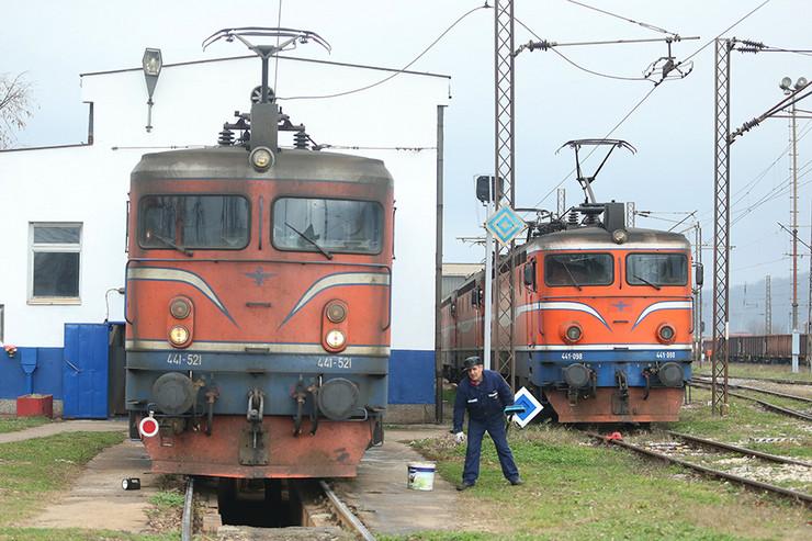 zeljeznice-rs