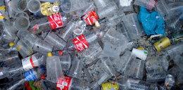 Wyrzuć plastik i zadbaj o środowisko!