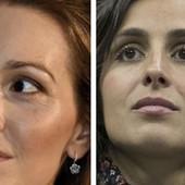 NE ZANIMA IH LUKSUZ Jelena Đoković i Nadalova Ćiska obe rade isti posao, a zajednička im je još jedna PRELEPA STVAR