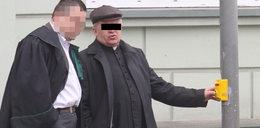 Po 11 latach skazali proboszcza. Doprowadził ministranta do śmierci