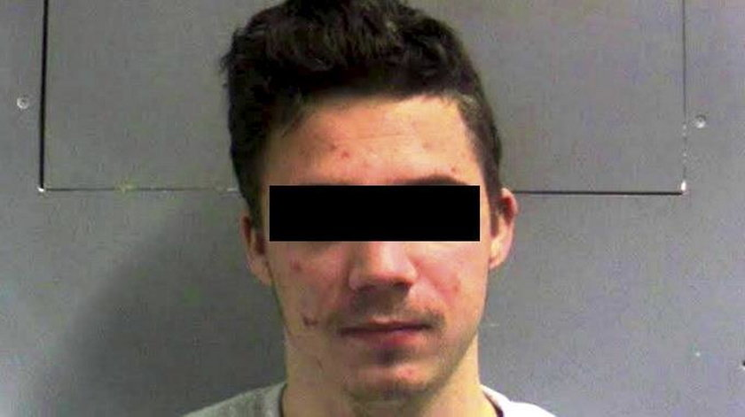 W listopadzie 2015 roku brutalnie zamordowano w Anglii 31-letniego Polaka, Mariusza M
