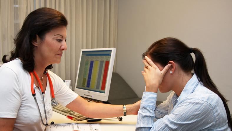 Groźna choroba znów zaatakuje! Straszą epidemią w Europie