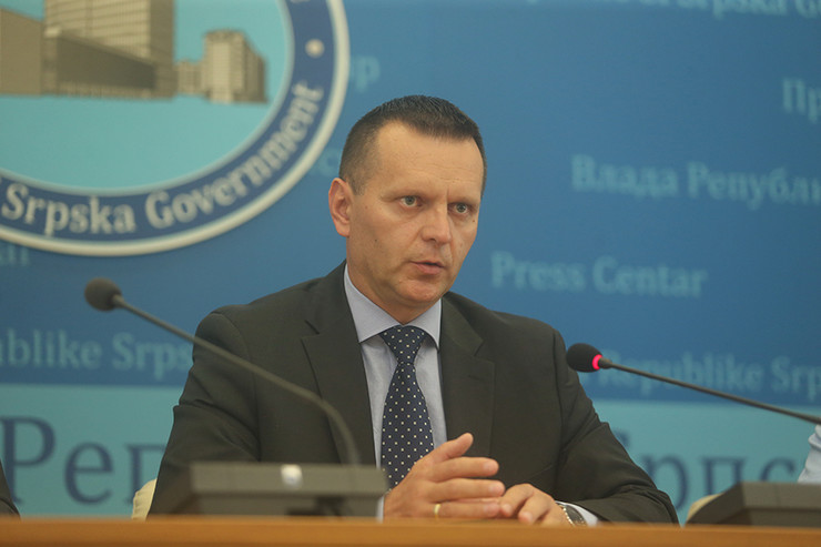 Dragan Lukač