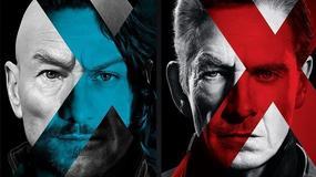 """""""X-Men: Apocalypse"""" w 2016 roku"""