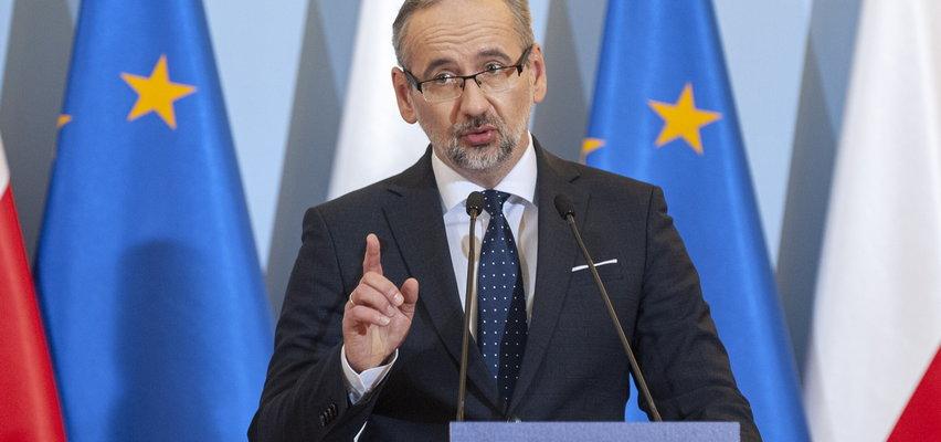 W pół roku minister zdrowia chce przebadać 20 milionów Polaków po 40. Nawet w rządzie w to nie wierzą