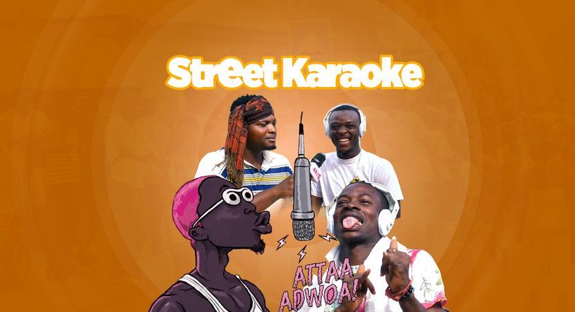 'Pulse Street Karaoke' is back with a BANG!