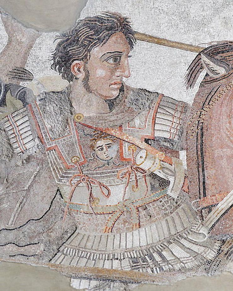 279471_a-makedonski-wiki