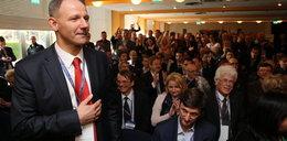 Nie będzie powtórki wyborów na Dolnym Śląsku
