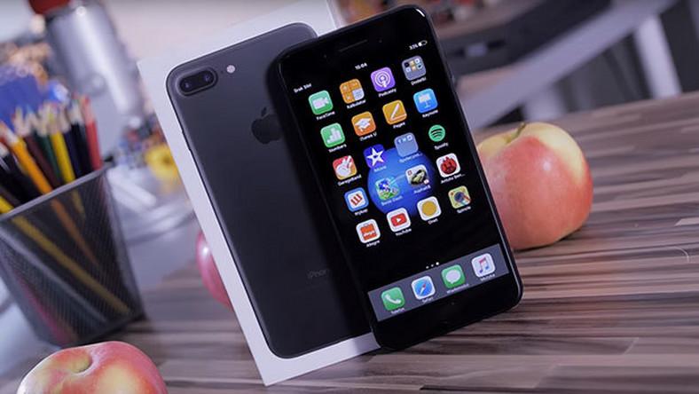 iphone 7 czy warto