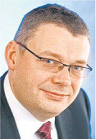 Marcin Piasecki: Powyborcza gra