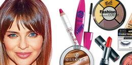 Te makijaże podkreślą opaleniznę i dodadzą uroku
